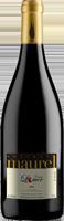法南名庄莫勒酒庄干红贝博网址